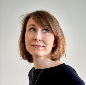 Katharina Kremming MessengerPeople (3)