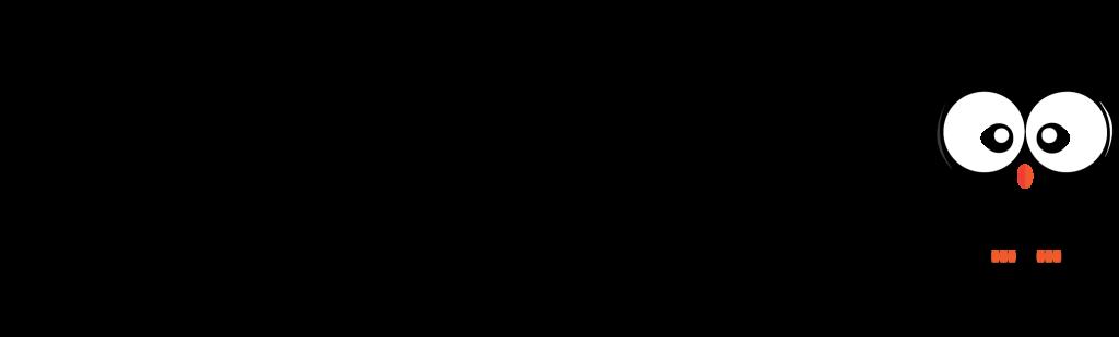 Kauz_Logo
