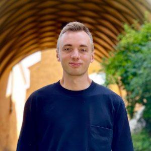 Mathias Horsch
